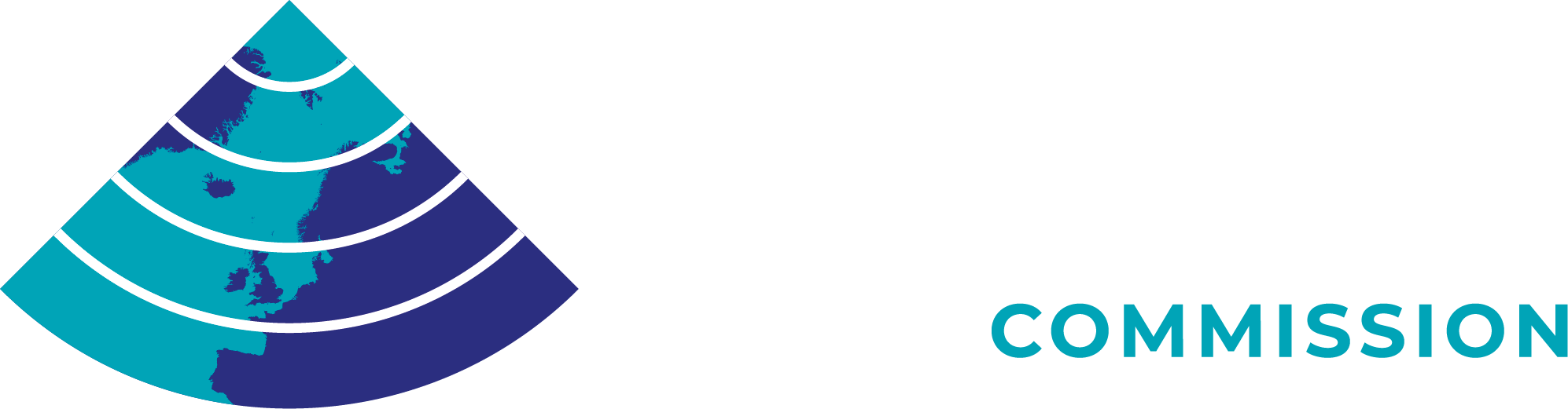 OSPAR Home page